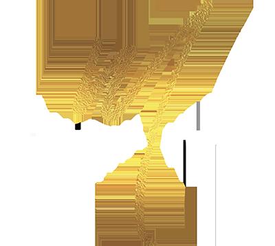 Dr. Martha Nessler